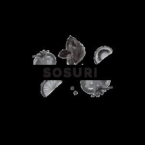 Sosuri
